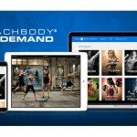 Streaming Beachbody Workouts