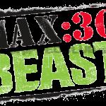 MAX30-Body Beast Hybrid