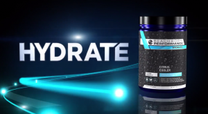 Beachbody Performance Hydrate