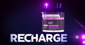 Beachbody Performance Recharge