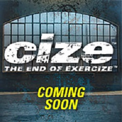 cize-coming-soon