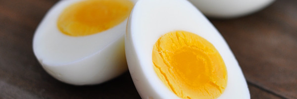 eggs post workout foods