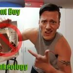 DONT Buy Shakeology!