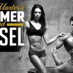 Hammer & Chisel Workout