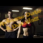 Hammer & Chisel Workout Release Date