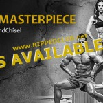 Order Hammer & Chisel Workout