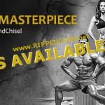 Order Hammer & Chisel Workout