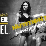 Hammer And Chisel Nutrition Plan