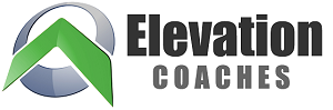elevation coaches small