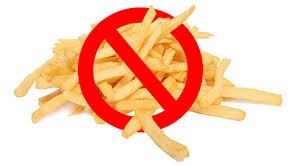 should i eat white potatoes