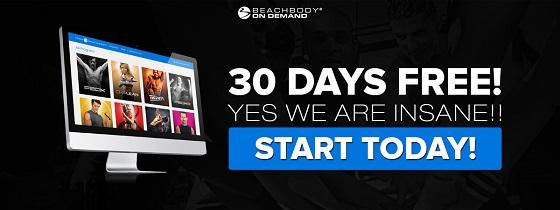 30-Days-Free-BOD