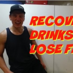 Is P90X Recovery Drink Good For Weight Loss?