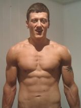 FREE Step-By-Step Coaching To Get RIPPED! More Info Here!
