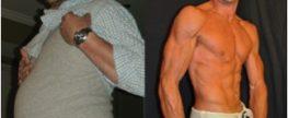 Unreal Transformation!