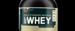 Whey Protein FAQ