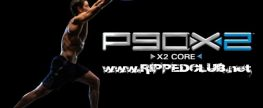 P90X2 Review – X2 Core