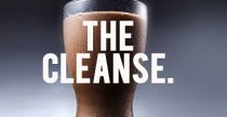 Shakeology 3-Day Cleanse