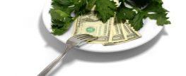 Inexpensive Healthy Foods