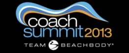 Day-1 2013 Coach Summit
