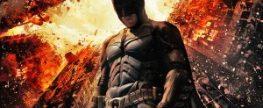 Think Like The Dark Knight