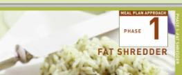 Make Protein Taste BETTER!