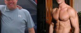 P90X vs CrossFit