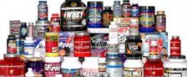 Pre Workout Supplement Basics